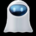 ghostlab_robot