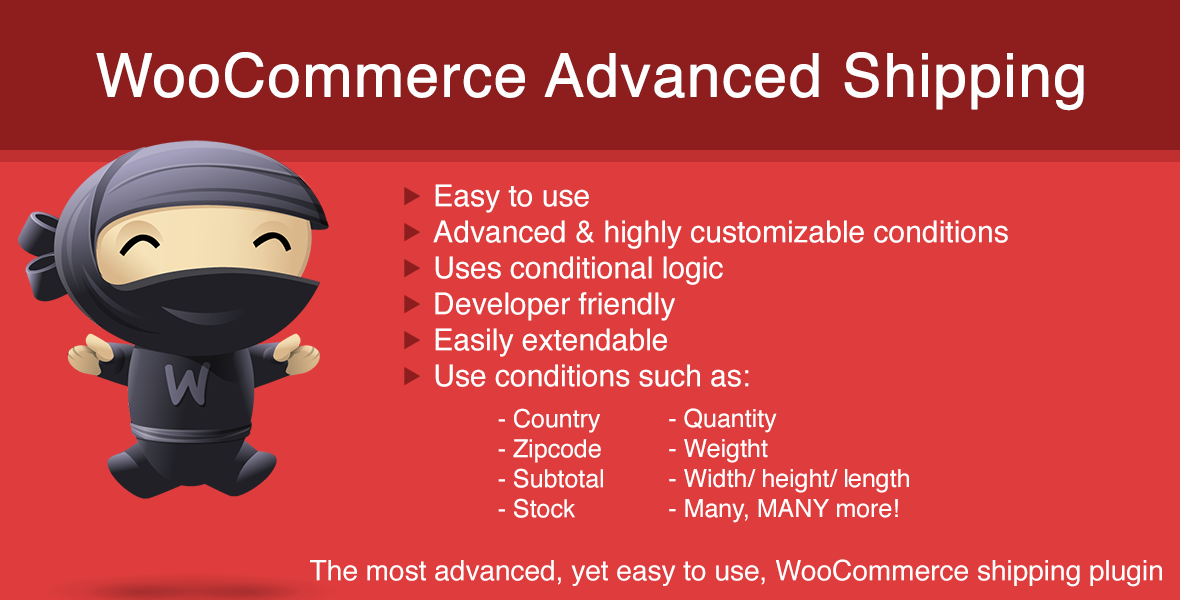 woocommerce-advanced-shipping