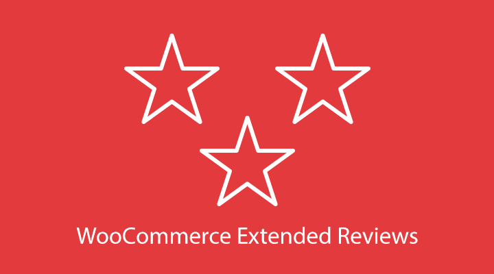 woocommerce-extended-reviews