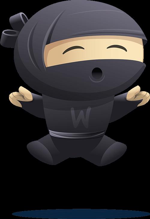 woocommerce-hiro
