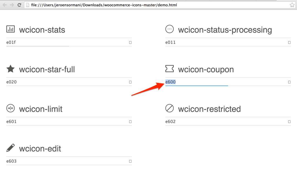 Adding custom WooCommerce product fields | Jeroen Sormani