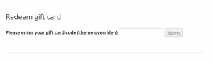 woocommerce-template-theme-override