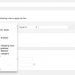 woocommerce-advanced-fees-conditions