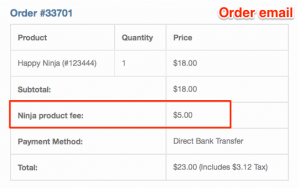 woocommerce-advanced-fees-email
