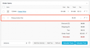 woocommerce-advanced-fees-order