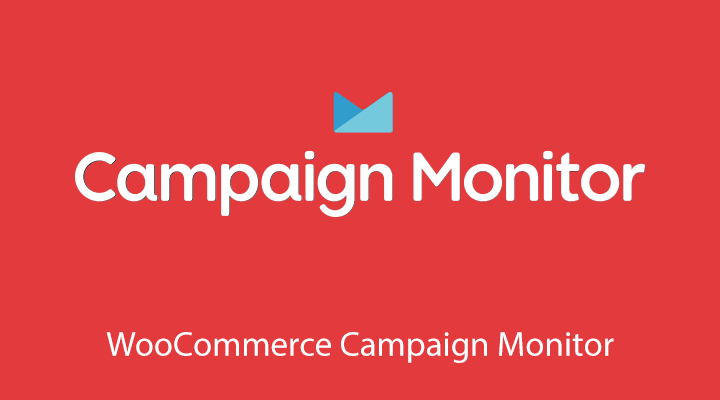 campaign-monitor-woocommerce